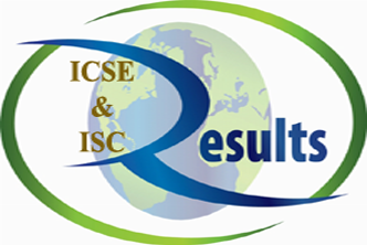 ICSE and ISC result St. Joseph's Convent School